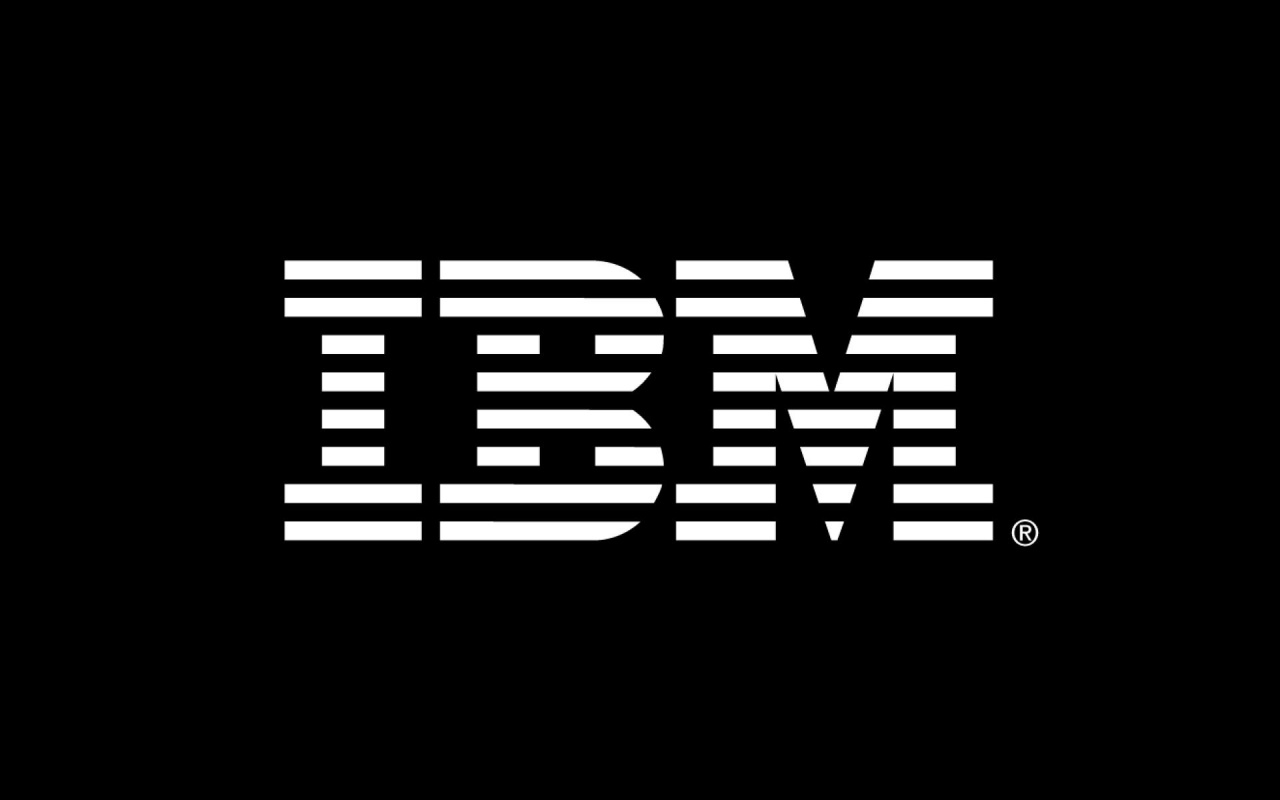 Ibm_logo-2